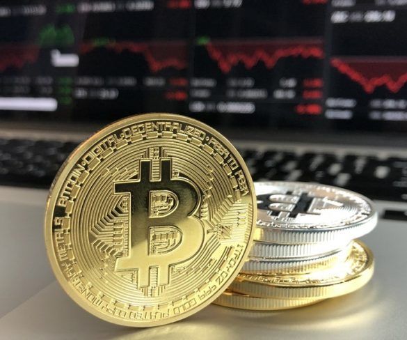 Essential Things to understand Before You Make Your Own Personal Cryptocurrency