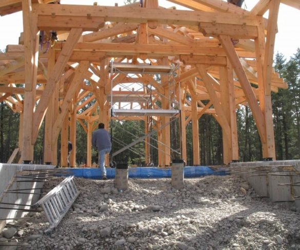 How Much Does a Structural Engineer Give a Custom Home?