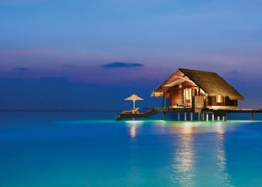 Making Your The the the maldives Holidays Truly Unforgettable