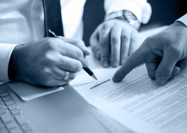Why getting a Texas Title Bond is very necessary?