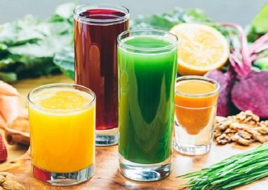 What You Need to Know about Detox Drinks for Drug Test Visits