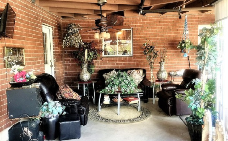 How to Determine Assisted Living Cost in Camarillo