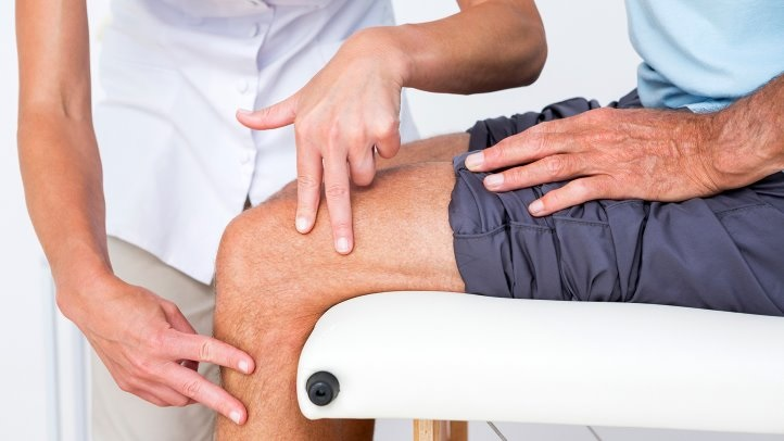 When Should You Consider Getting Knee Surgery?