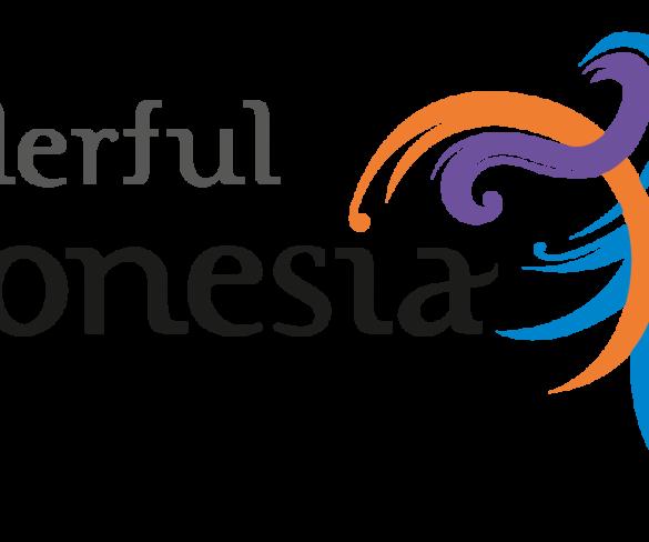 Best Homestays in Bromo, Ijen, Malang, and Banyuwangi
