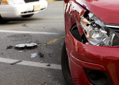 5 Things You Never Knew Car Insurance Covered