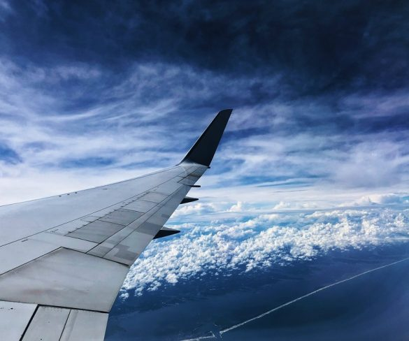 Airline Loyalty Programs- 5 Reasons You Need to Subscribe to One