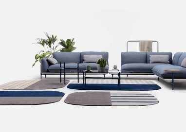 Stay ahead of a competitor with stylish and comfortable furniture
