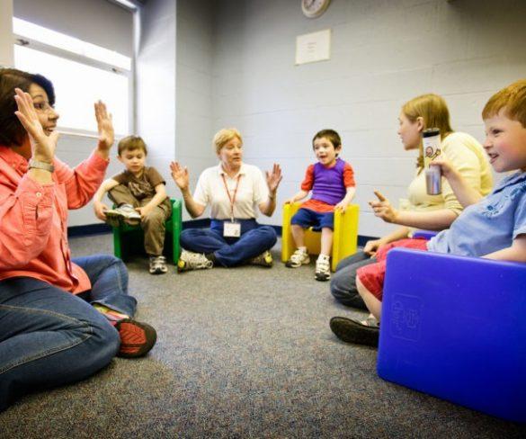 Social Skills Assessment Tools Autism