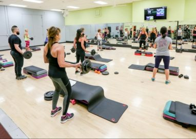 Group Fitness Classes – What Makes It Beneficial?