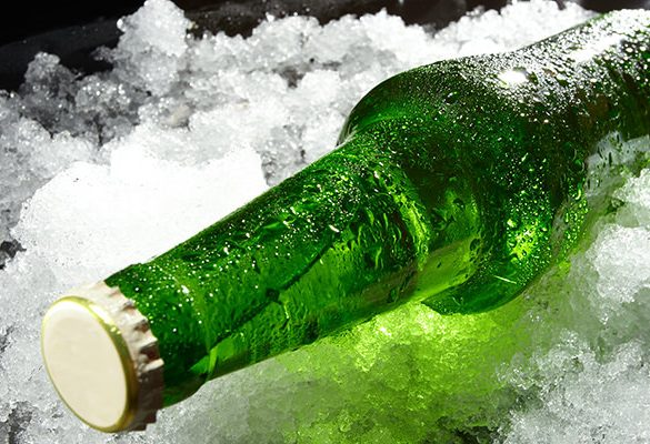 Tips to help you buy the best ice bottle