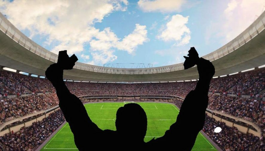 The Wrong Questions In Sports Betting