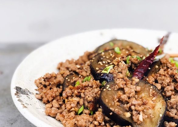 Minced Pork – An Amazing Ingredient for a Delicious Platter