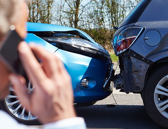 Have compensation on injuries by hiring car accident attorneys