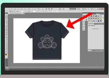 Tips for Purchasing Design Screen Print T-shirts