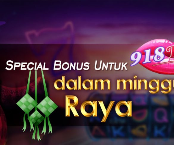 Fast, reliable and high-performance online casino