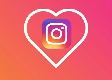 Buy Instagram Followers To Grow Your Presence On Social Media