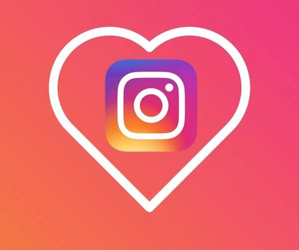 Buy Instagram Followers To Grow Your Presence On Social Media