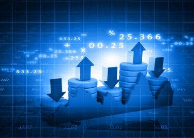 5 Indian Share Market Strategies for Beginners