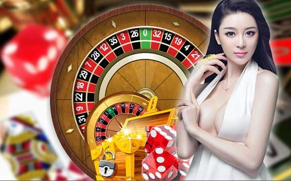 How to Pick a Trusted Online Casino Malaysia