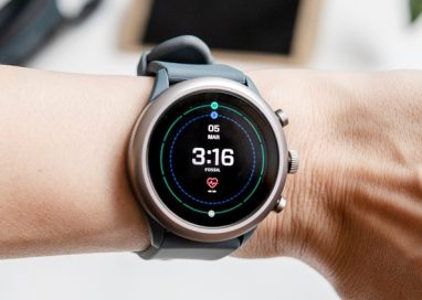 How Smart watches won the hearts of the old school?