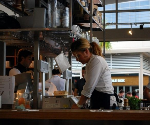 Why is Restaurant Training So Important?
