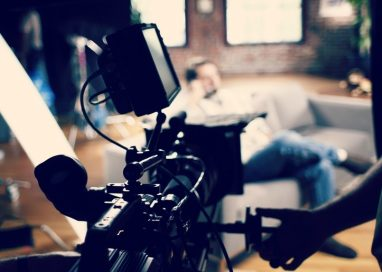 5 reasons why hiring a corporate video production agency might be the best decision you make!