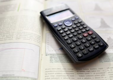 5 Benefits of Using Accounting Homework Help Online