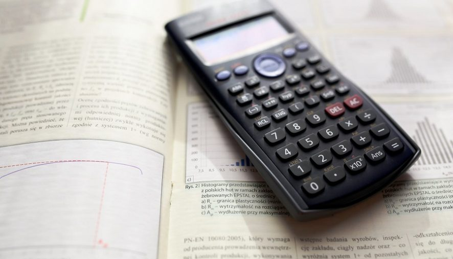 5 Benefits of Using Accounting Homework Help Online