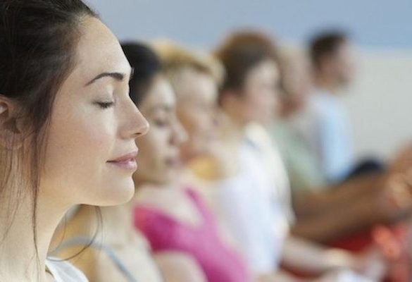 Why you need to Mindfulness Therapy for Anxiety near me