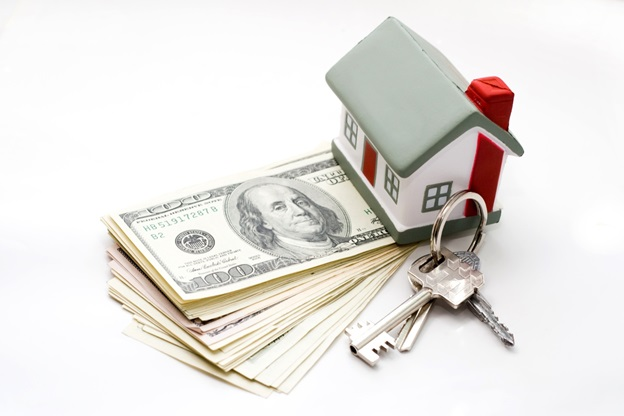 Safety tips for first time home buyers
