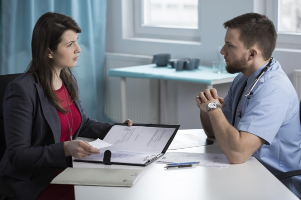Need A Personal Injury Lawyer? Here's What To Look For!