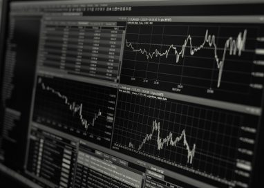 Why you need to learn price action trading strategy