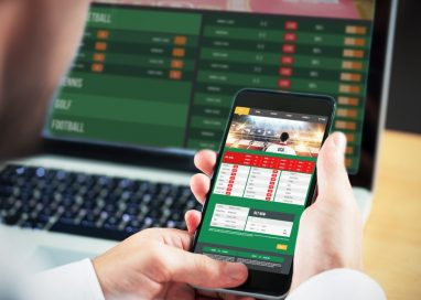 Sports Betting Tips and Tricks in 2019: