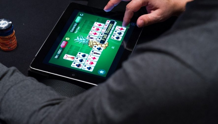 How to Win Cash Rummy Games