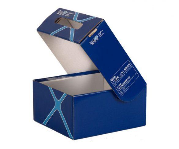 Best Range of Shoe Box In the Market