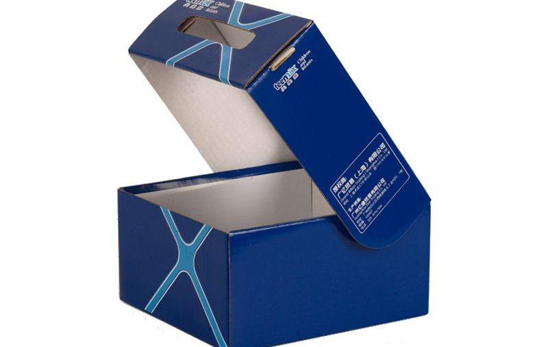 Best Range of Shoe Box In the Market