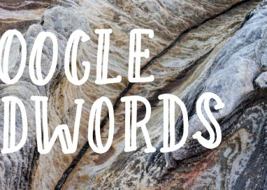How to start your first Adwords Campaign?
