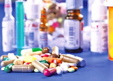 Choosing a Reliable Online Pharmacy