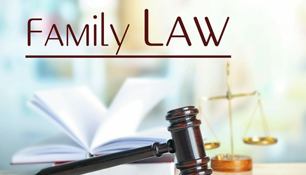 Becoming a Family Law Attorney in Harrisburg