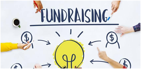 Fundraising Ideas For School clubs