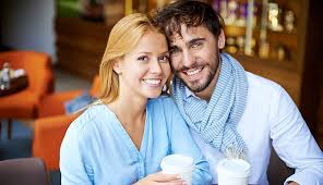 No Strings Attached Dating- Pro Tips for Girls