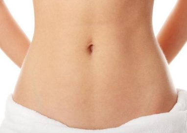 Tummy Tuck: A Skin Tightening Procedure for You