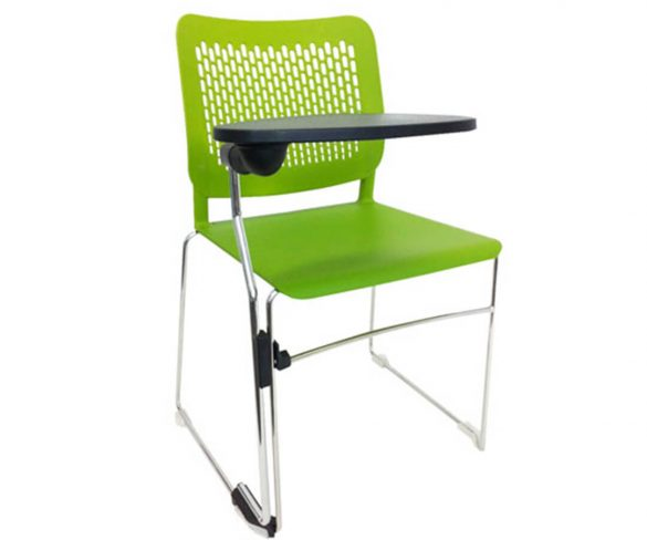 Lecture Chair- the furniture that helps to bring more attention to the meetings