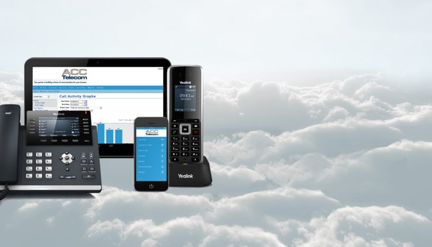 Pros of using Virtual Phone System for Your Business