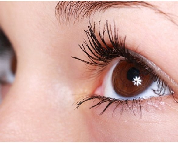 How To Find The Best Eye Doctor In Houston?