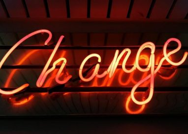 Importance of Neon Signs