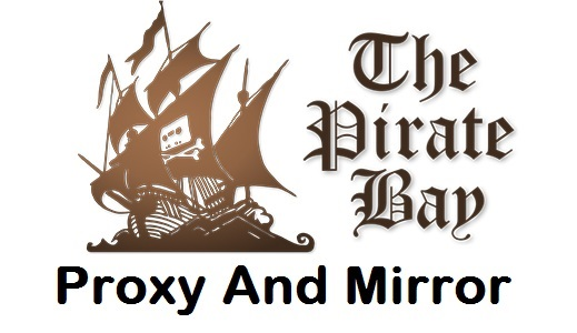 How to Download from Pirate Bay – Quick & Easy Guide For Torrenting Beginners!