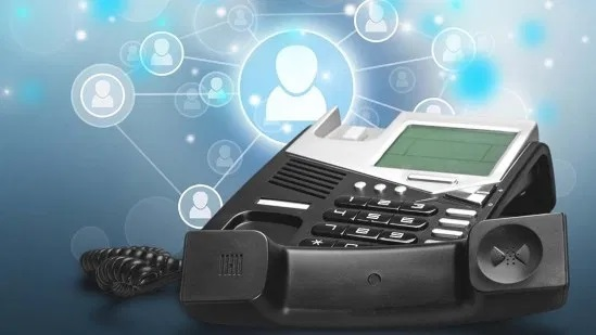 Why Businesses Need Virtual Phone System?