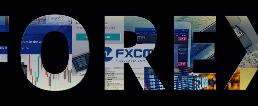 Online Forex Trading Easy In Addition