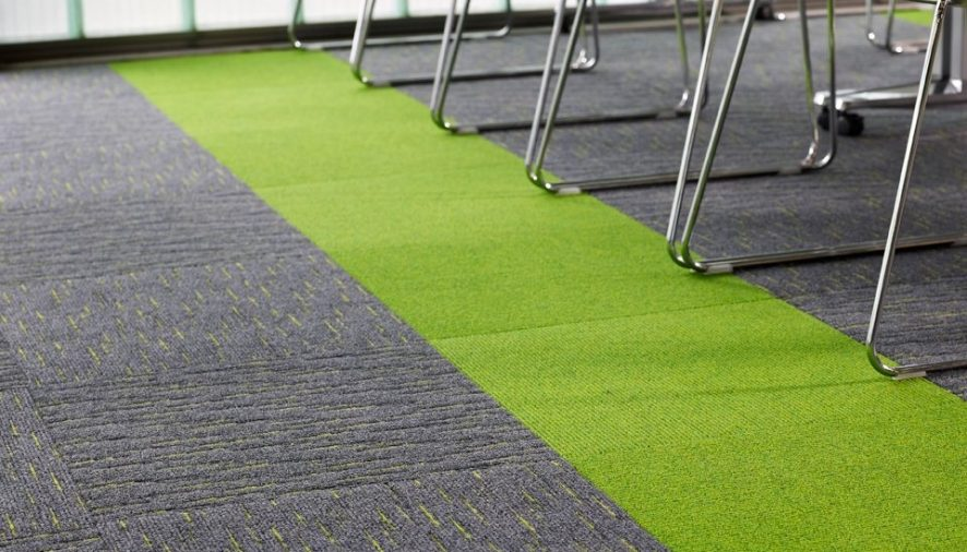Our Customized Made to Measure PVC Flooring dubai Supply and Installation in Dubai and Abu Dhabi varies from the quality and standards available in the marketplaces